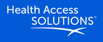 HealthAccess